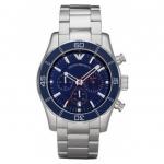 นาฬิกาข้อมือ Armani รุ่น AR5933
