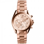 นาฬิกาข้อมือ Michael Kors รุ่น MK5799