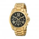 นาฬิกาข้อมือ Michael Kors รุ่น MK5739