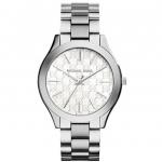 นาฬิกาข้อมือ Michael Kors รุ่น MK3371