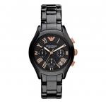 นาฬิกาข้อมือ Armani รุ่น AR1411