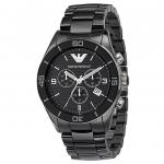นาฬิกาข้อมือ Armani รุ่น AR1421