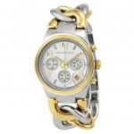 นาฬิกาข้อมือ Michael Kors รุ่น MK3199