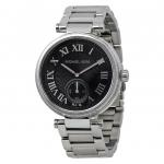 นาฬิกาข้อมือ Michael Kors รุ่น MK6053