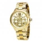นาฬิกาข้อมือ Michael Kors รุ่น MK5777