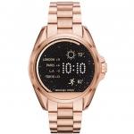 นาฬิกาข้อมือ Michael Kors รุ่น MKT5004