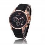 นาฬิกาข้อมือ Emporio Armani รุ่น AR5906