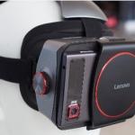 VR คืออะไร เกร็ดความรู้ใหม่ด้านเทคโนโลยี่