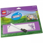 LEGO Friends 850591 Name Sign