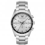 นาฬิกาข้อมือ Armani รุ่น AR6095