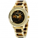 นาฬิกาข้อมือ Michael Kors รุ่น MK6353