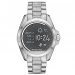 นาฬิกาข้อมือ Michael Kors รุ่น MKT5000