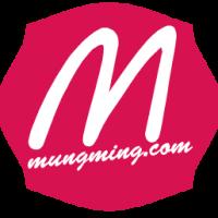 ร้านMungMing