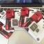 การ์ด Micro SD เมมโมรี่ การ์ด 32GB-Class 10 Kingstons แท้ 100% ลดราคา เหลือ 590 บาท thumbnail 3