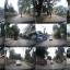 กล้องติดรถยนต์ Car Camera Remax Car DVR รุ่น CX-01 สีเงิน ราคา 1,590 บาท thumbnail 10