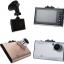 กล้องติดรถยนต์ Car Camera Remax Car DVR รุ่น CX-01 สีเงิน ราคา 1,590 บาท thumbnail 6
