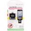 เครื่องตรวจวัดแอลกอฮอลล์สำหรับ iPhone6/iPhone5/iPad4/iPad mini thumbnail 4