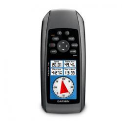 เครื่อง GPS ยี่ห้อ Garmin รุ่น GPSMAP 78s ไทย