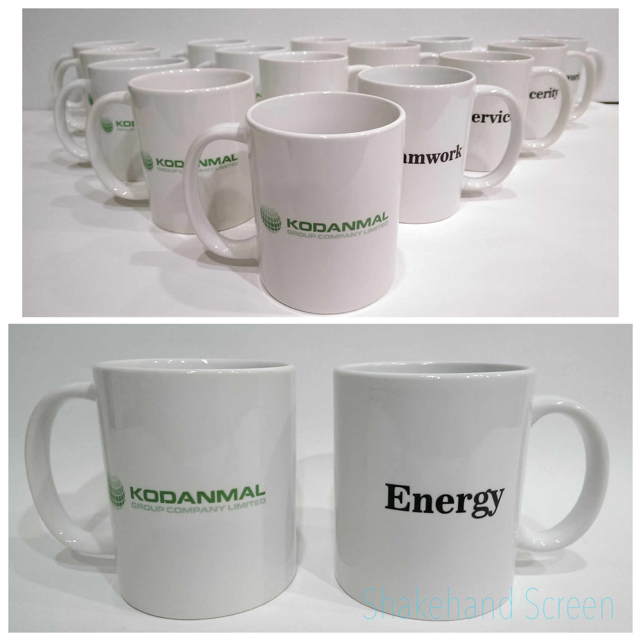 แก้ว Kodanmal