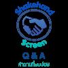 Q&A คำถามที่พบบ่อยเกี่ยวกับงานสกรีนแก้ว สกรีนเคส สกรีนหมอน