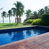 2 Bedrooms Beach Front Pool Villa@Marrakesh Residence Hua Hin
