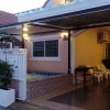 วงศ์สุวรรณ Jacuzzi Villa ซอยหัวหิน 102 บ้านพัก 2 ห้องนอน 2 ห้องน้ำ