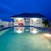 บ้าน Lake Hill Pool Villaหัวหิน 5 ห้องนอน 4 ห้องน้ำ
