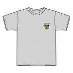 เสื้อยืด #LnwShop400k