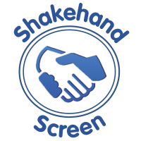 ร้านShakehand Screen