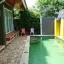 บ้านหัวหิน พูลวิลล่า วงศ์สุวรรณ บ้าน 3 ห้องนอน 2 ห้องน้ำ ( พูลวิลล่า 2 ) thumbnail 43