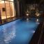ชะอำ เฮ้าส์ พูลวิลล่า Pool Villa (E7) 3 ห้องนอน 2 ห้องน้ำ thumbnail 20