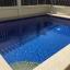 บ้านชาช่า Pool Villa Hua Hin ( บ้าน F) 4 ห้องนอน 3 ห้องน้ำ thumbnail 2
