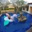 บ้านบาหลี พูลวิลล่า พัทยา (Bali Pool Villa Pattaya) thumbnail 9