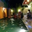 บ้านหัวหิน พูลวิลล่า วงศ์สุวรรณ บ้าน 3 ห้องนอน 2 ห้องน้ำ ( พูลวิลล่า 2 ) thumbnail 13