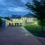 บ้านRest70 พูลวิลล่า หัวหิน 5 ห้องนอน 3 ห้องน้ำ thumbnail 6