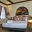 Swiss Hotel Pattaya@Swiss Sheep Farm thumbnail 7