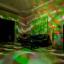 บ้านแสงสี(โบนัส A ) พูลวิลล่า หัวหิน บ้าน 3 ห้องนอน 2 ห้องน้ำ thumbnail 9
