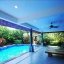 บ้านบาหลี พูลวิลล่า พัทยา (Bali Pool Villa Pattaya) thumbnail 5
