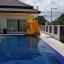 บ้านแคนดี้ั พูลวิลล่า หัวหินซอย70 บ้าน 4 นอน 4 น้ำ thumbnail 4