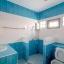 บ้านอินดอร์ (Indoor) พูลวิลล่า หัวหิน 3 ห้องนอน 3 ห้องน้ำ thumbnail 71