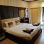 บ้านบาหลี พูลวิลล่า พัทยา (Bali Pool Villa Pattaya) thumbnail 39