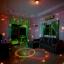 บ้านแสงสี(โบนัส A ) พูลวิลล่า หัวหิน บ้าน 3 ห้องนอน 2 ห้องน้ำ thumbnail 56