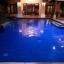บ้านบาหลี พูลวิลล่า พัทยา (Bali Pool Villa Pattaya) thumbnail 22
