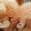 บ้านทอประกาย พูลวิลล่า หัวหิน ( Villa L) 4 ห้องนอน 3 ห้องน้ำ thumbnail 9