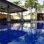บ้านบาหลี พูลวิลล่า พัทยา (Bali Pool Villa Pattaya) thumbnail 4