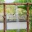 บ้านออกัส พูลวิลล่า หัวหิน ซอย 70 thumbnail 66