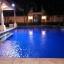 บ้านบาหลี พูลวิลล่า พัทยา (Bali Pool Villa Pattaya) thumbnail 24