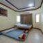 บ้านม่วง พูลวิลล่า หัวหิน ซอย 58 4ห้องนอน 3 ห้องน้ำ thumbnail 24