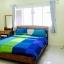 บ้านชาช่า Pool Villa Hua Hin ( บ้าน F) 4 ห้องนอน 3 ห้องน้ำ thumbnail 4