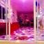 บ้านชาช่า Pool Villa Hua Hin ( บ้าน F) 4 ห้องนอน 3 ห้องน้ำ thumbnail 23